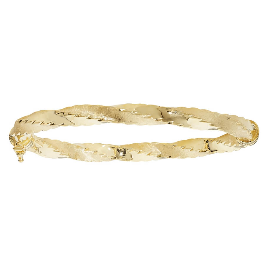 org the ancgweb of white diamond bracelet yellow cut grams link solid best gold