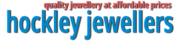 Hockley Jewellers